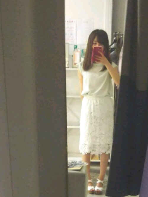 https://wear.jp/kahonon/12850756/