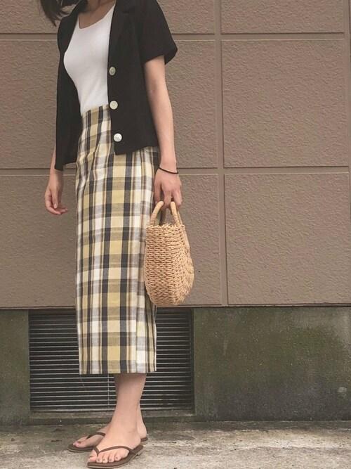 https://wear.jp/yaaee/15219976/