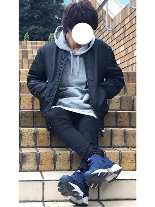 https://wear.jp/taisei0405/11438081/