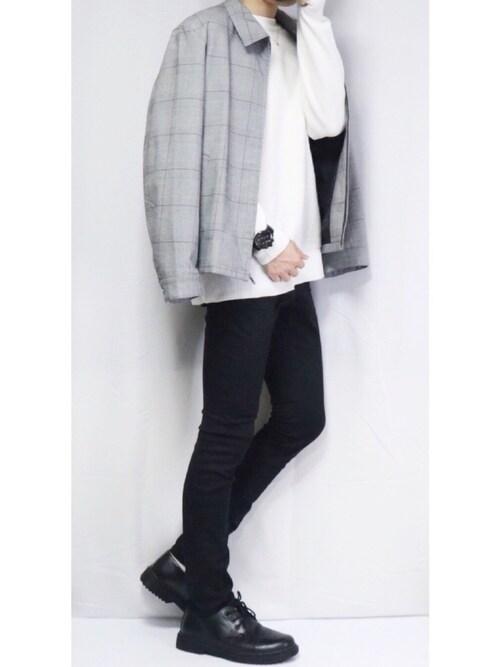 https://wear.jp/taisei0405/13423910/