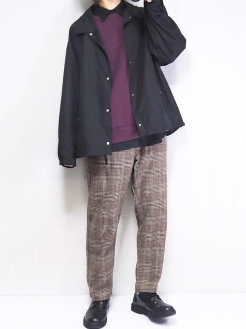 https://wear.jp/taisei0405/13654453/