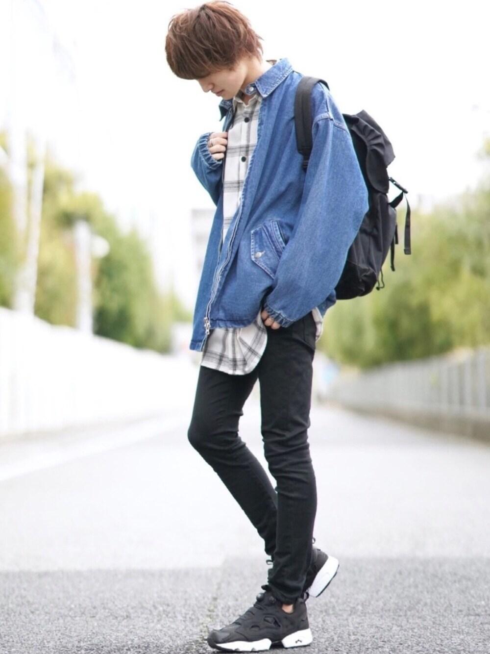 https://wear.jp/taisei0405/14386958/