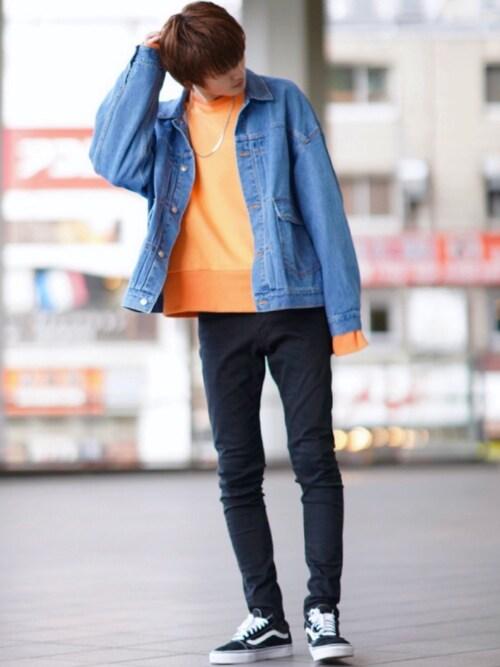 https://wear.jp/taisei0405/14571942/