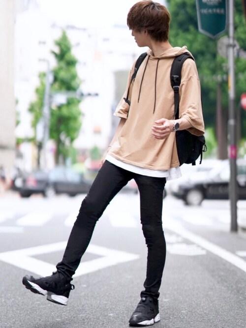https://wear.jp/taisei0405/14772897/