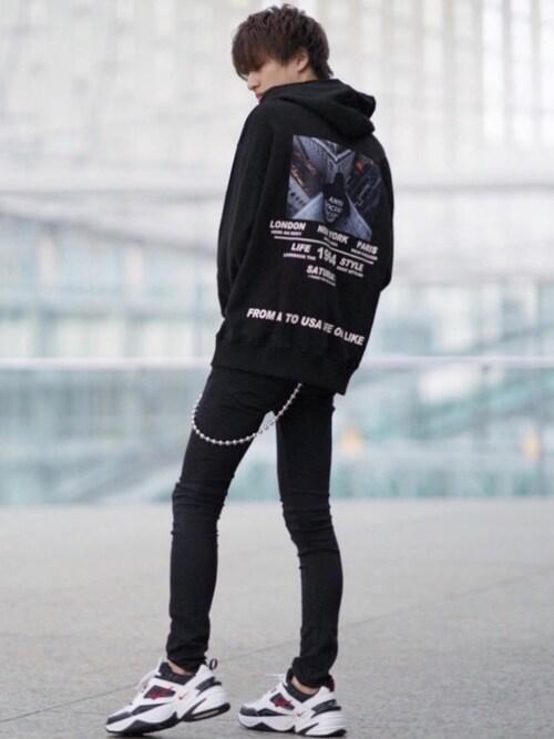 https://wear.jp/taisei0405/15373451/