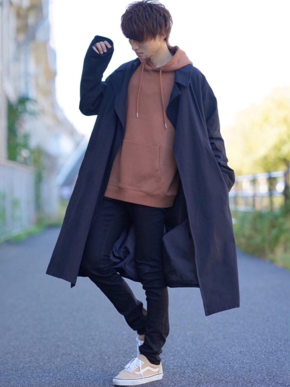 https://wear.jp/taisei0405/15515574/