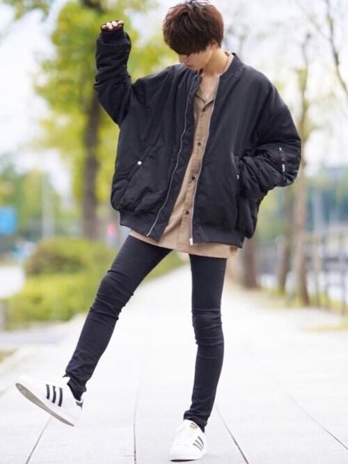 https://wear.jp/taisei0405/15493007/