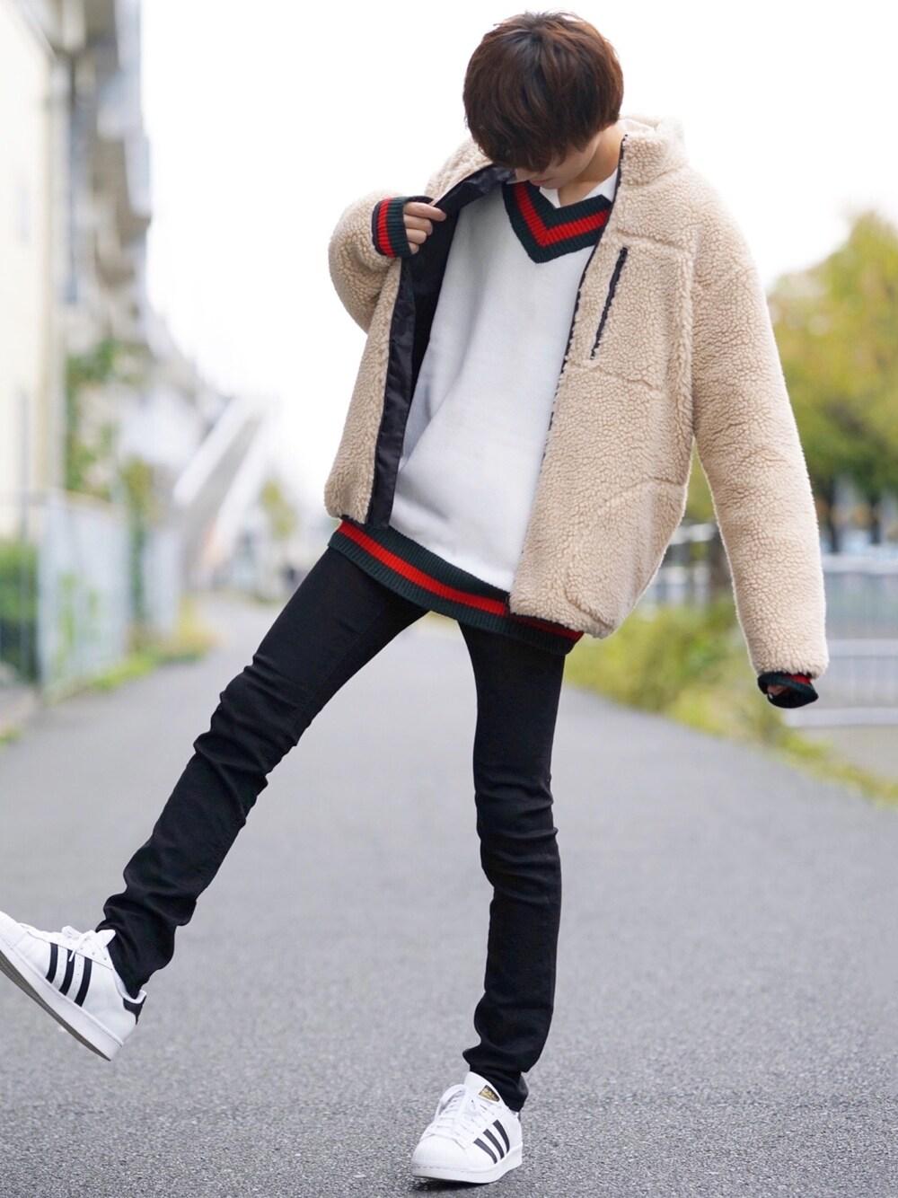 https://wear.jp/taisei0405/15578203/