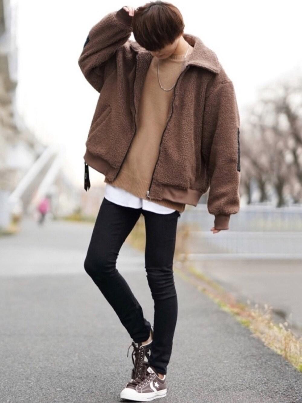 https://wear.jp/taisei0405/15911338/