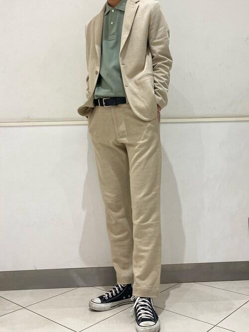 https://wear.jp/7ga10moairi/16652862/
