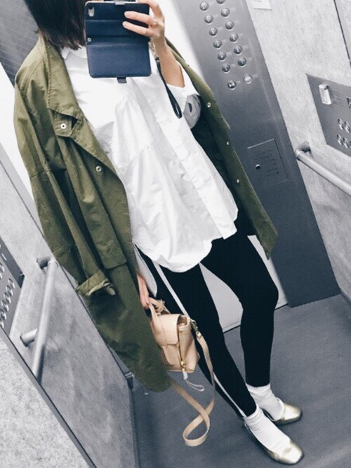 https://wear.jp/akanechang/12176500/