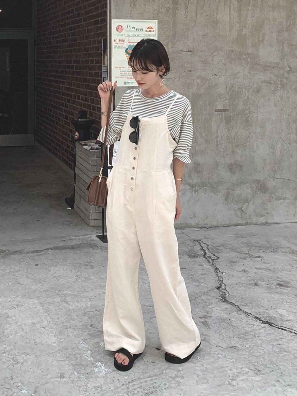 https://wear.jp/nanahoyoshida/15254426/