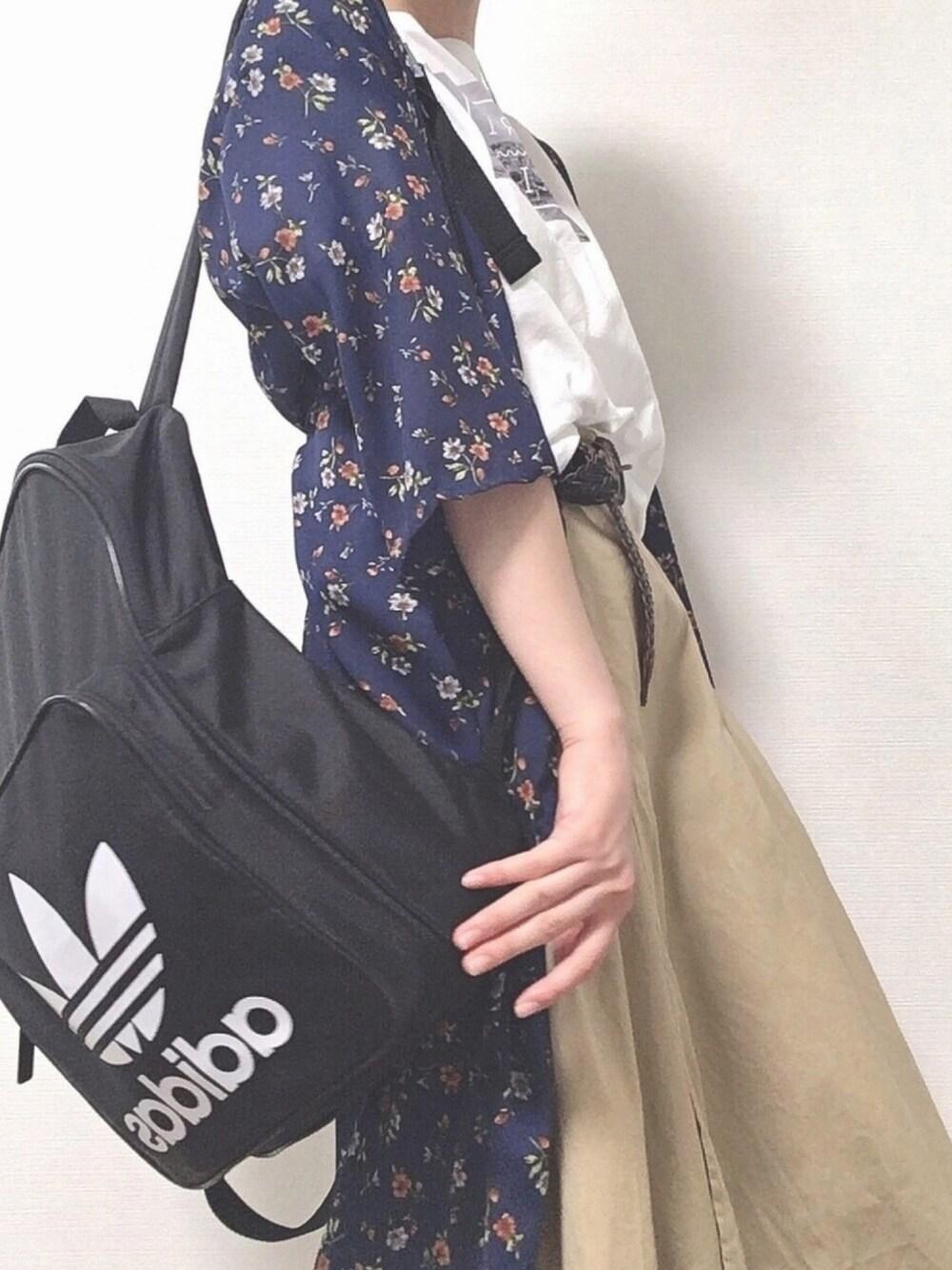 https://wear.jp/suuu3131/14770721/