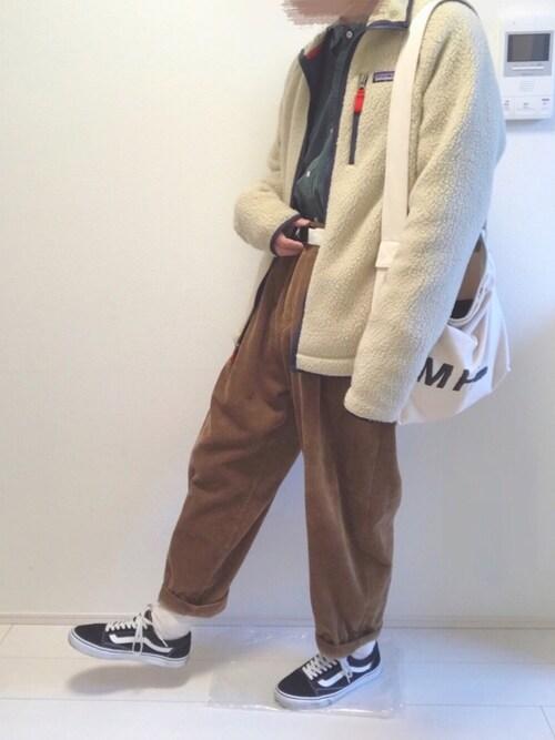 https://wear.jp/msooora1201/13737421/