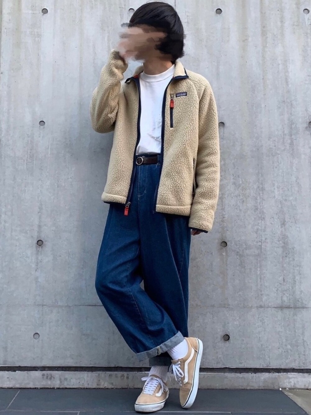 https://wear.jp/yutaki0929/13826845/