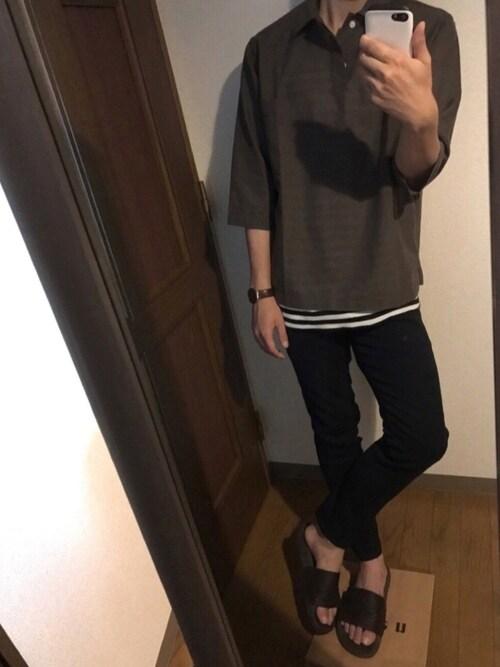https://wear.jp/dendensky/12856059/