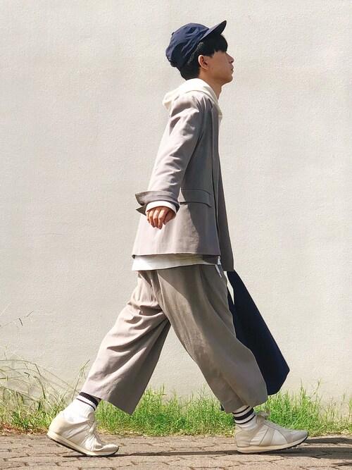 https://wear.jp/yoshikuuuuuuun/13294573/