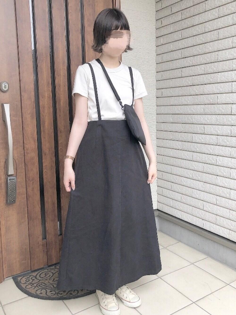 https://wear.jp/844san/14963449/