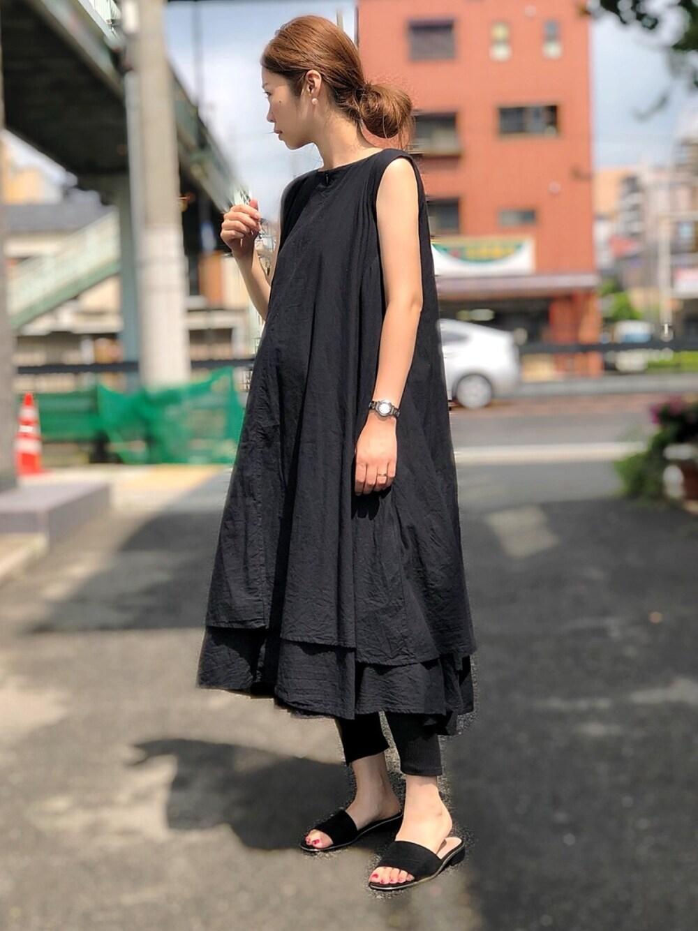 https://wear.jp/mima0402/15053956/