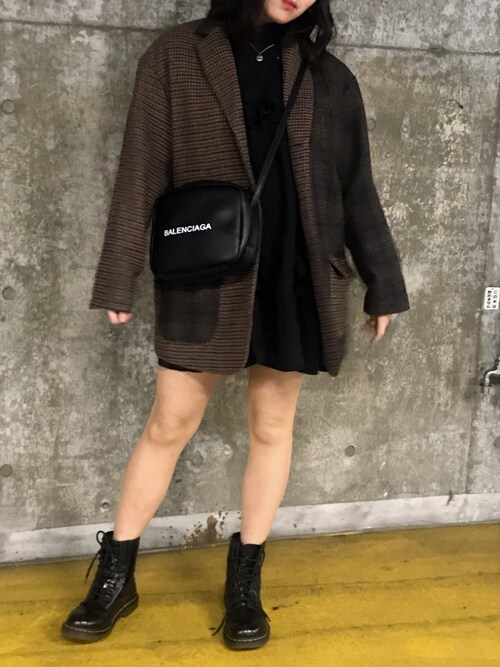 https://wear.jp/momokarian/14175483/