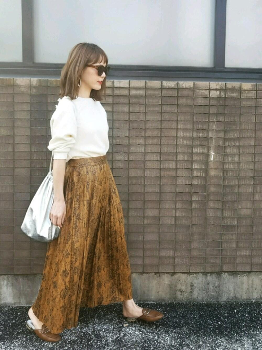 https://wear.jp/shukokondo/13192894/