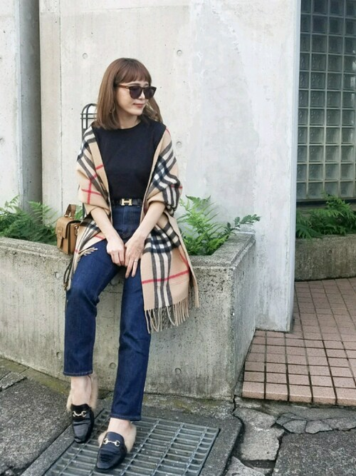 https://wear.jp/shukokondo/13212340/