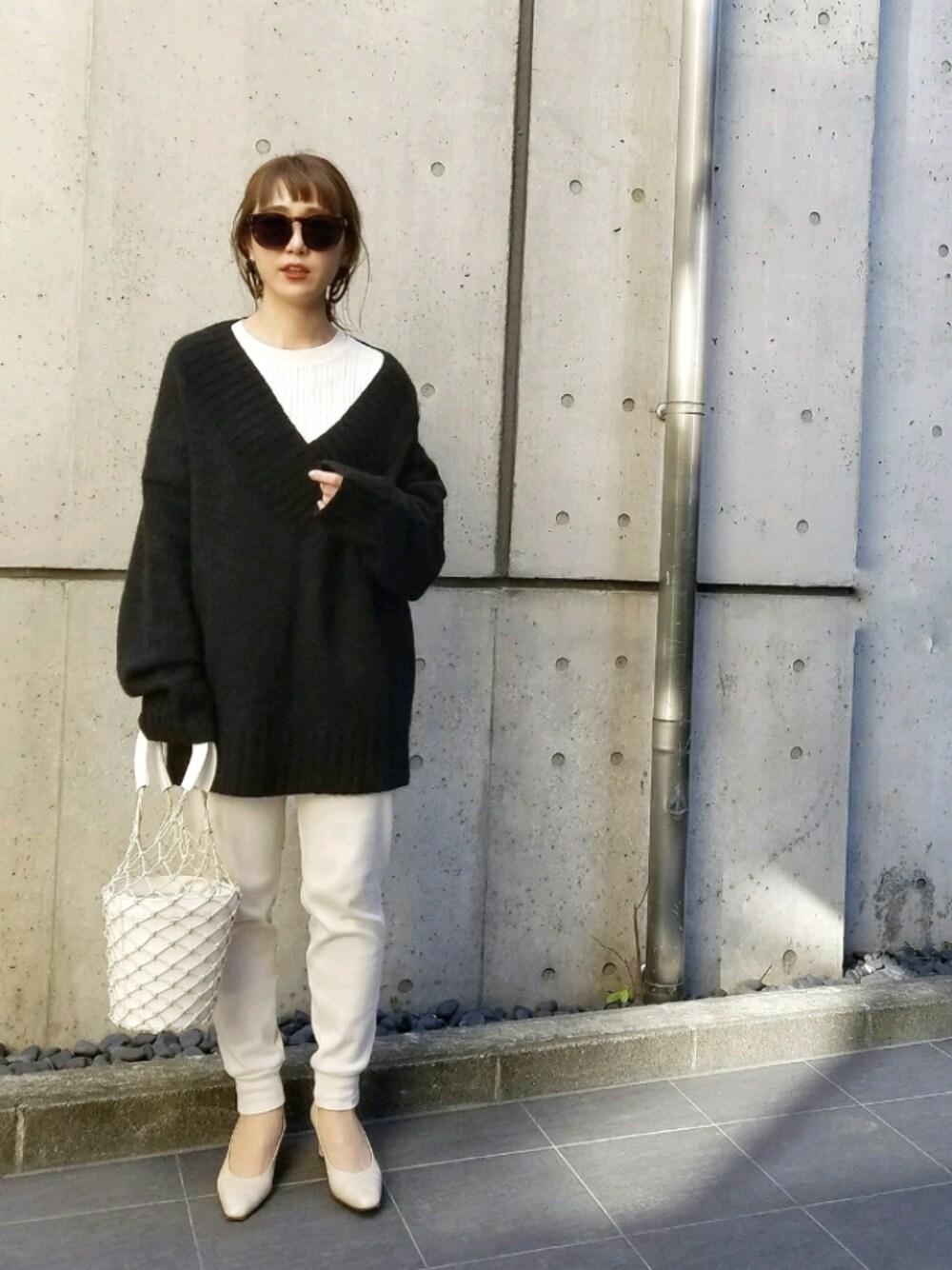 https://wear.jp/shukokondo/14000171/