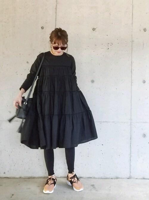 https://wear.jp/shukokondo/14263765/