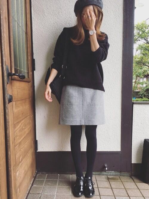 https://cdn.wimg.jp/coordinate/qz40nb/20171025185159311/20171025185159311_500.jpg