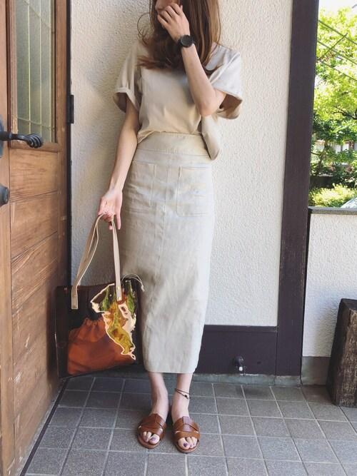 https://wear.jp/sato31053105/12935592/