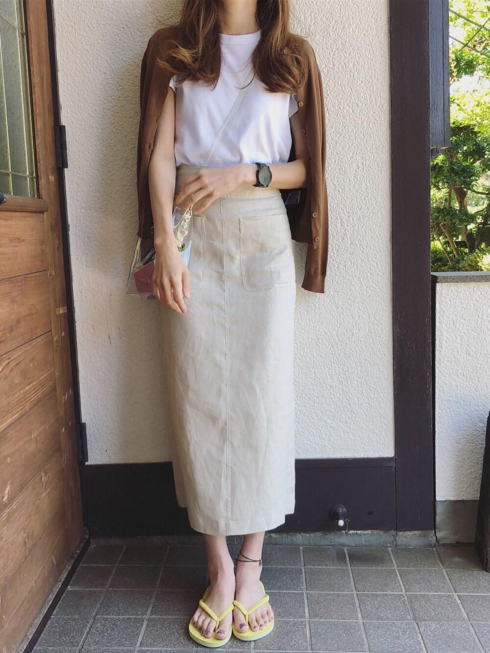 https://wear.jp/sato31053105/13032520/