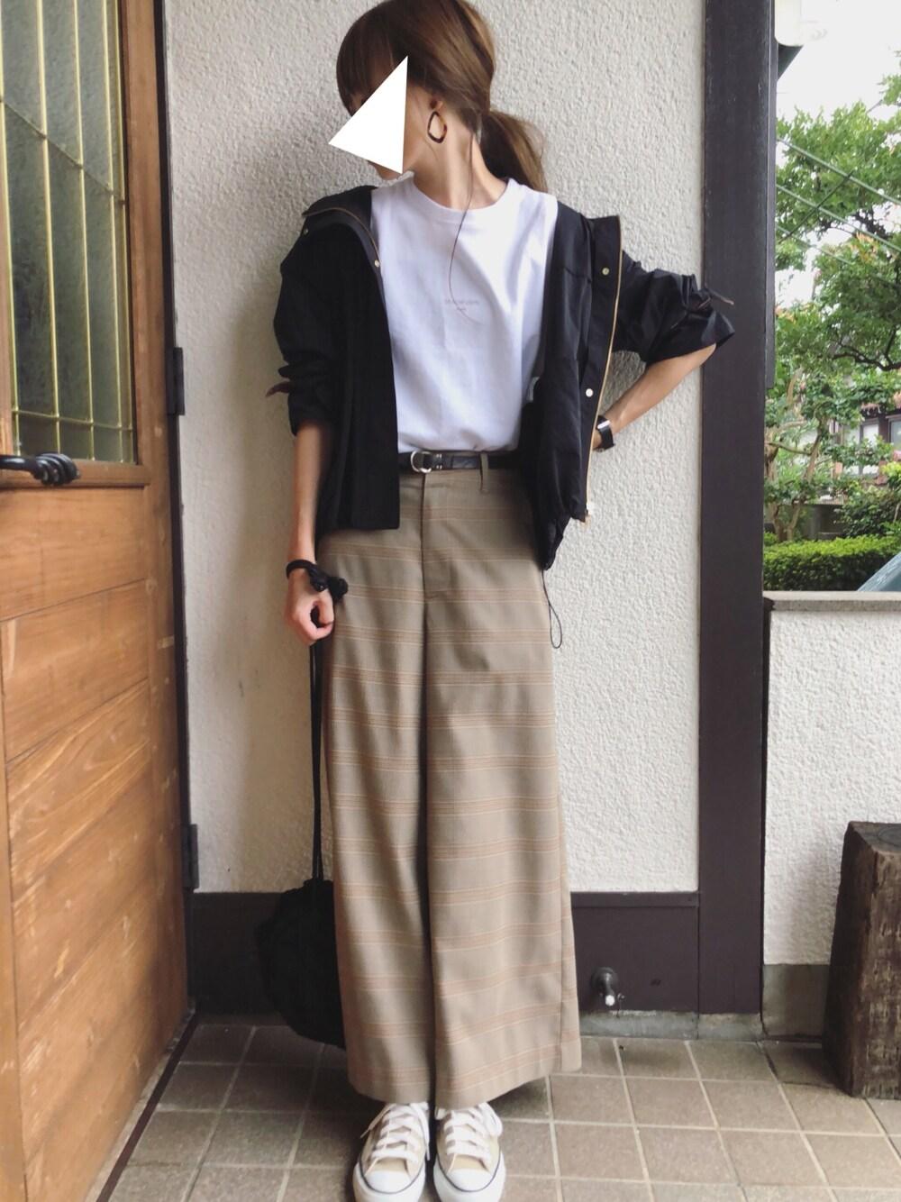 https://wear.jp/sato31053105/13251625/