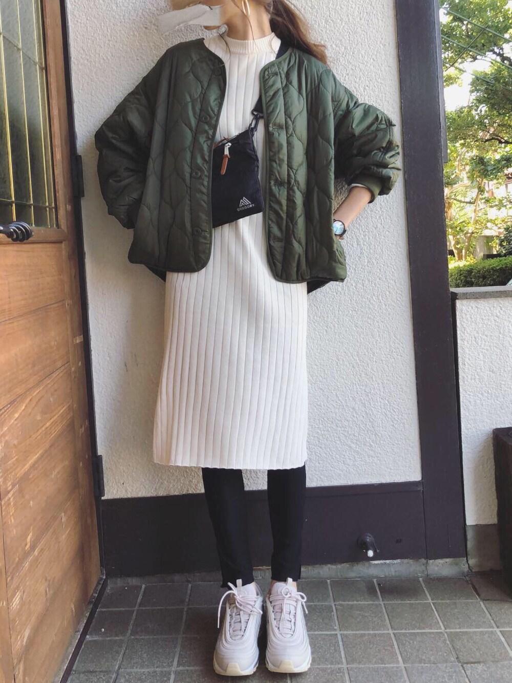 https://wear.jp/sato31053105/13441154/