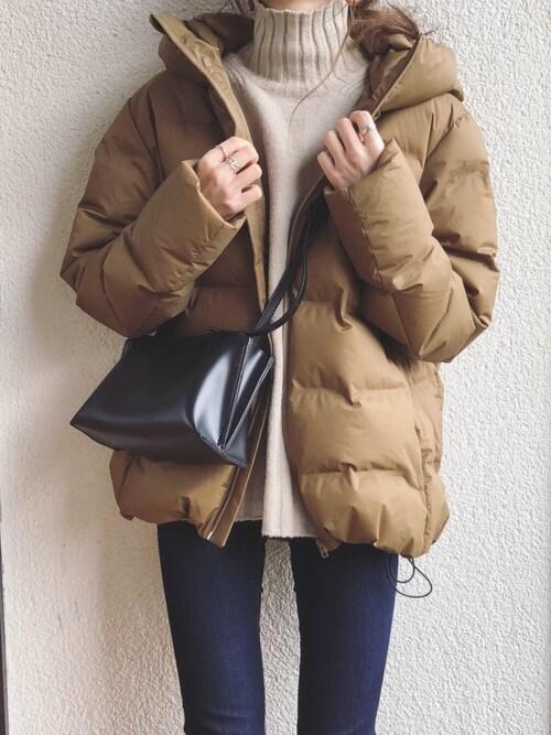 https://wear.jp/sato31053105/13919073/