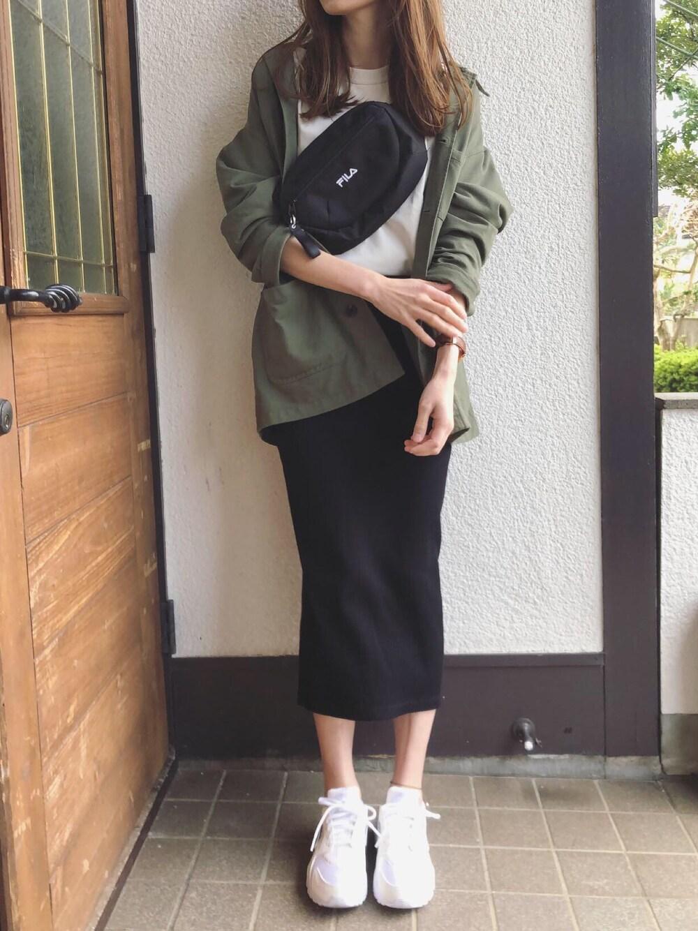 https://wear.jp/sato31053105/14636534/