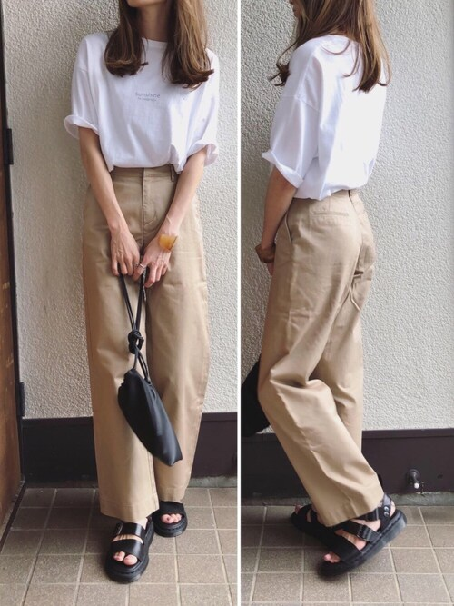 https://wear.jp/sato31053105/14852019/