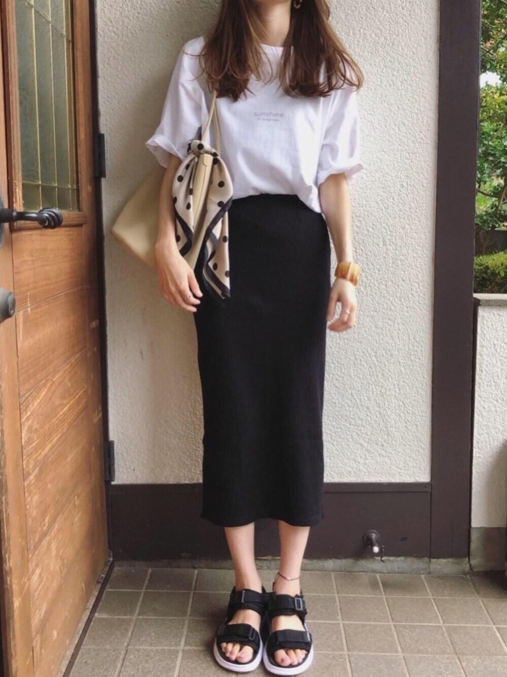 https://wear.jp/sato31053105/14852211/