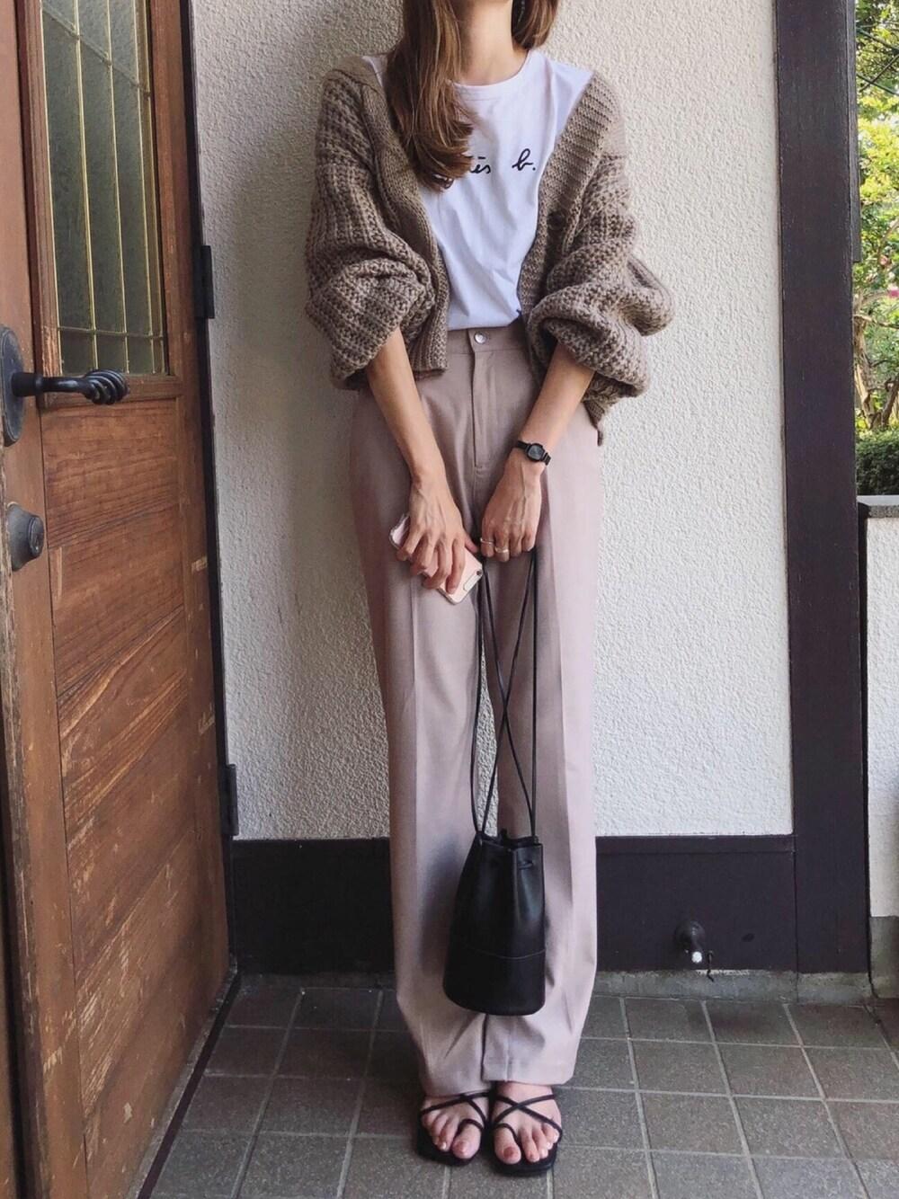 https://wear.jp/sato31053105/15359353/
