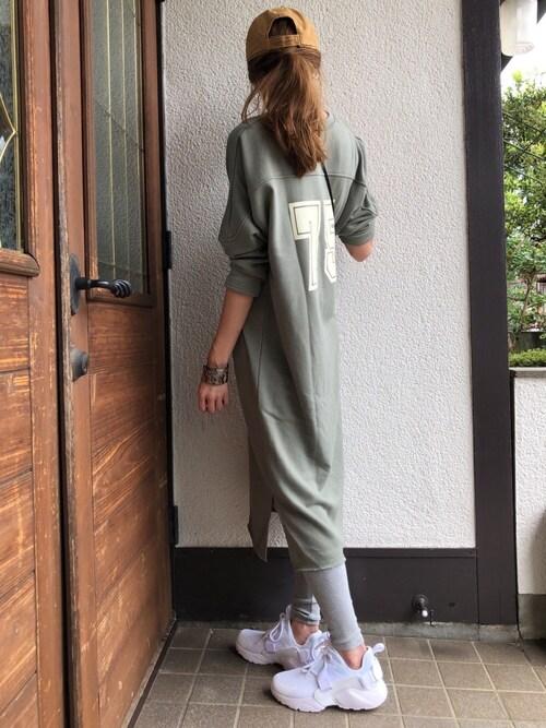 https://wear.jp/sato31053105/15389362/