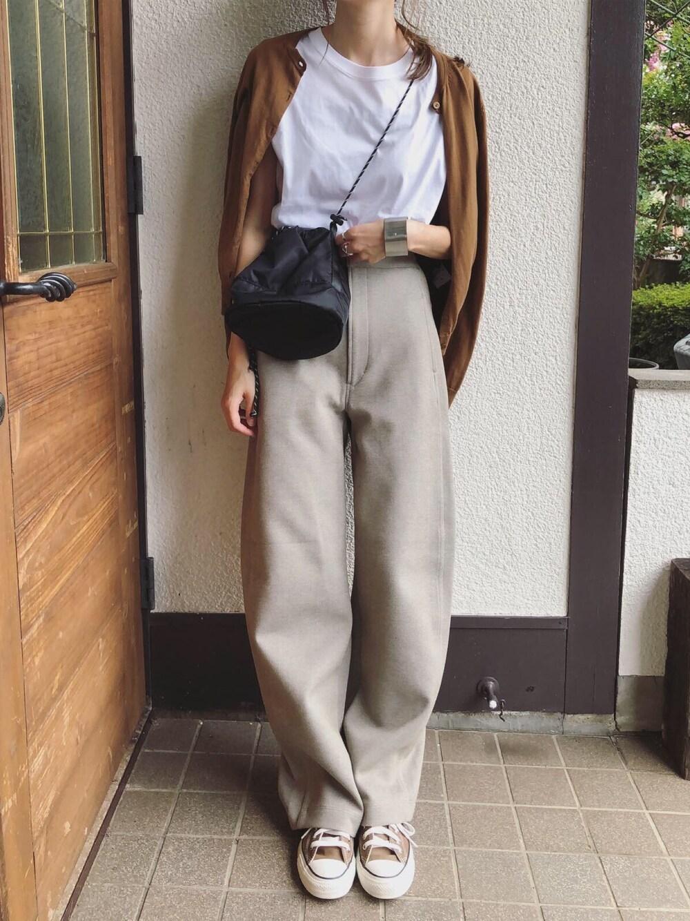 https://wear.jp/sato31053105/15407455/