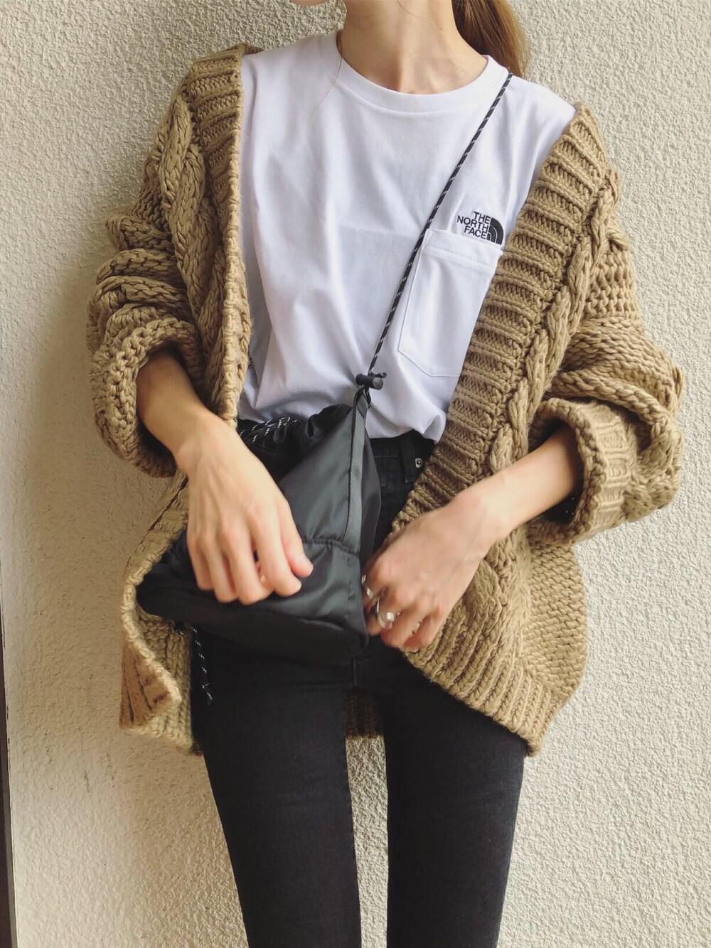 https://wear.jp/sato31053105/15478979/