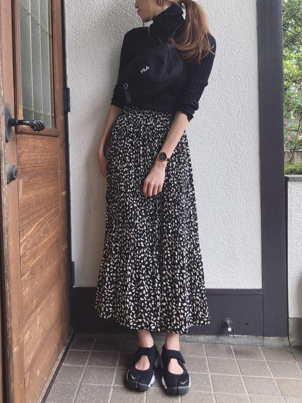 https://wear.jp/sato31053105/15551919/