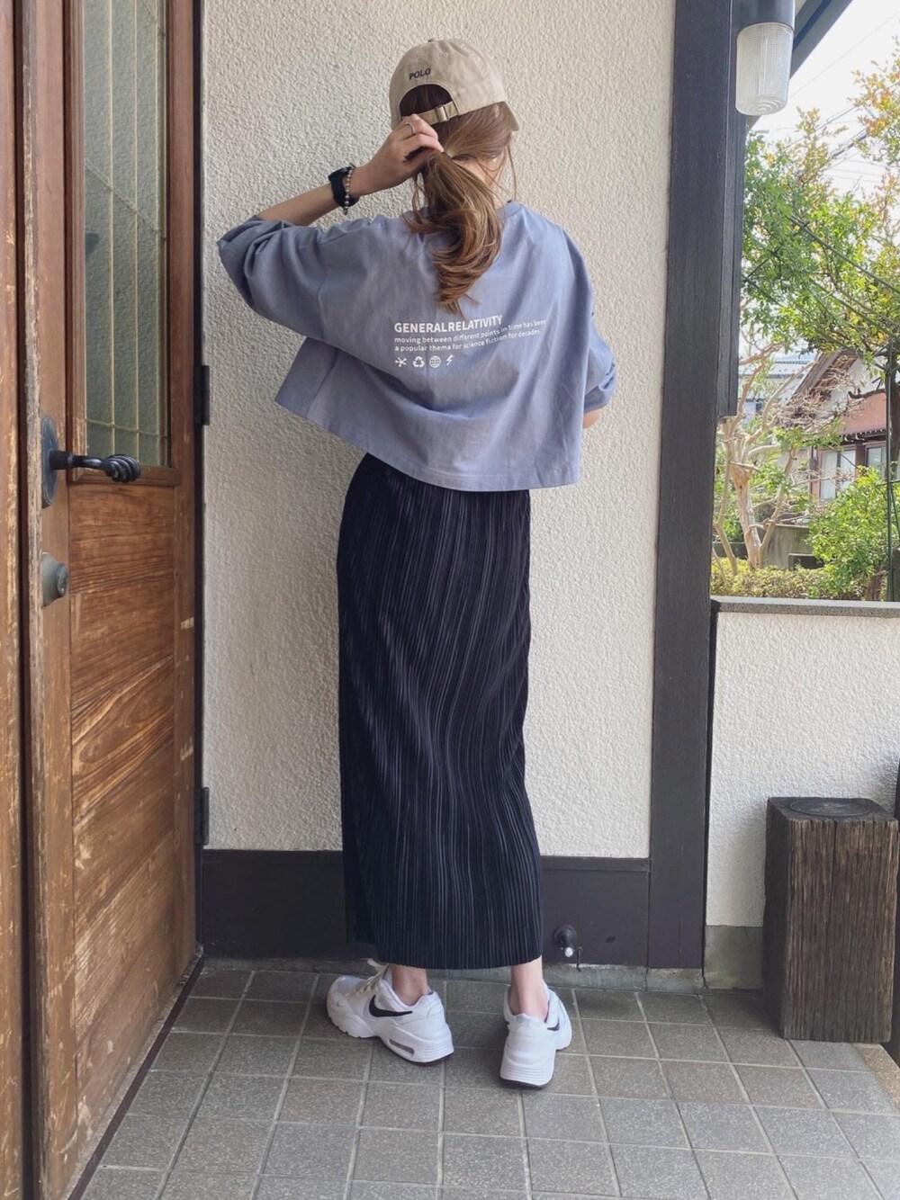 https://wear.jp/sato31053105/19082916/