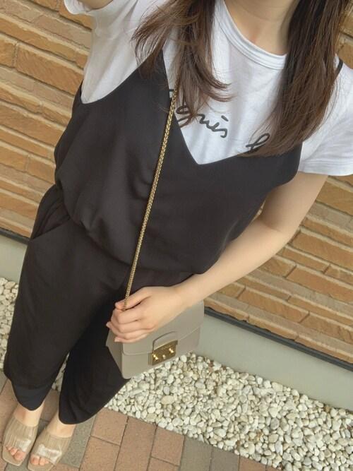 https://wear.jp/yu032nn/16959603/