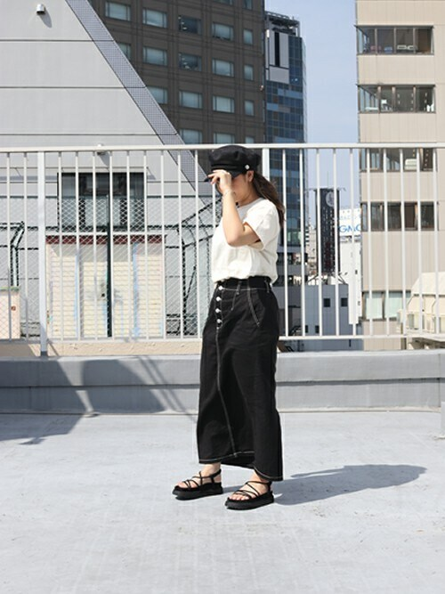https://wear.jp/anna0829/17439125/