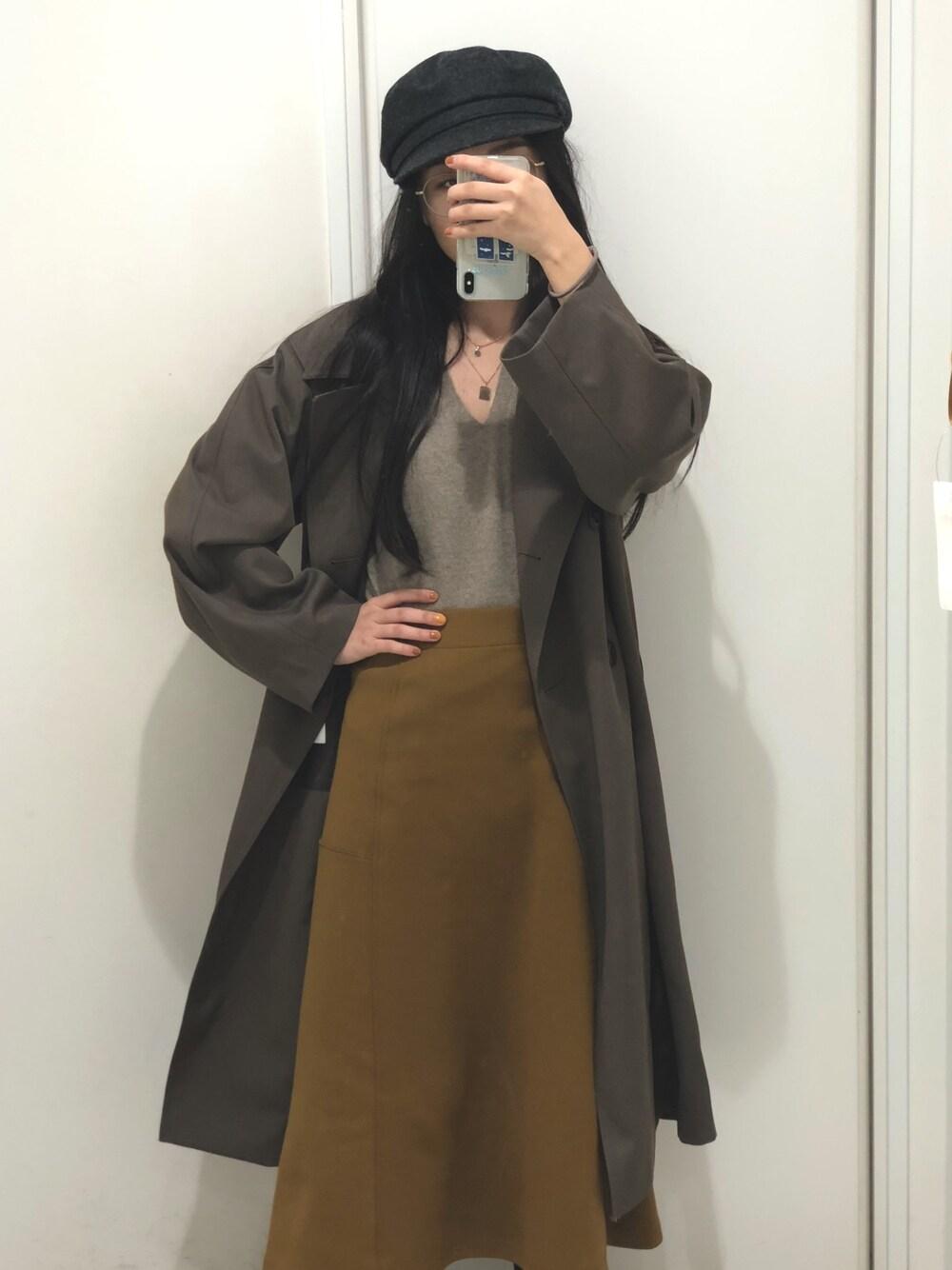 https://wear.jp/chengyu715/15754245/