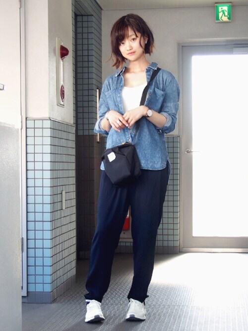 https://wear.jp/shiahadzuki/12955909/
