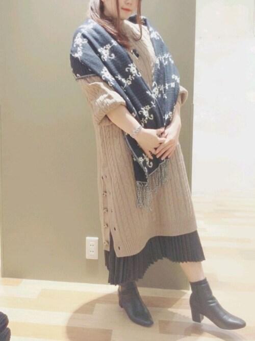 https://wear.jp/yamariii0702/15639454/