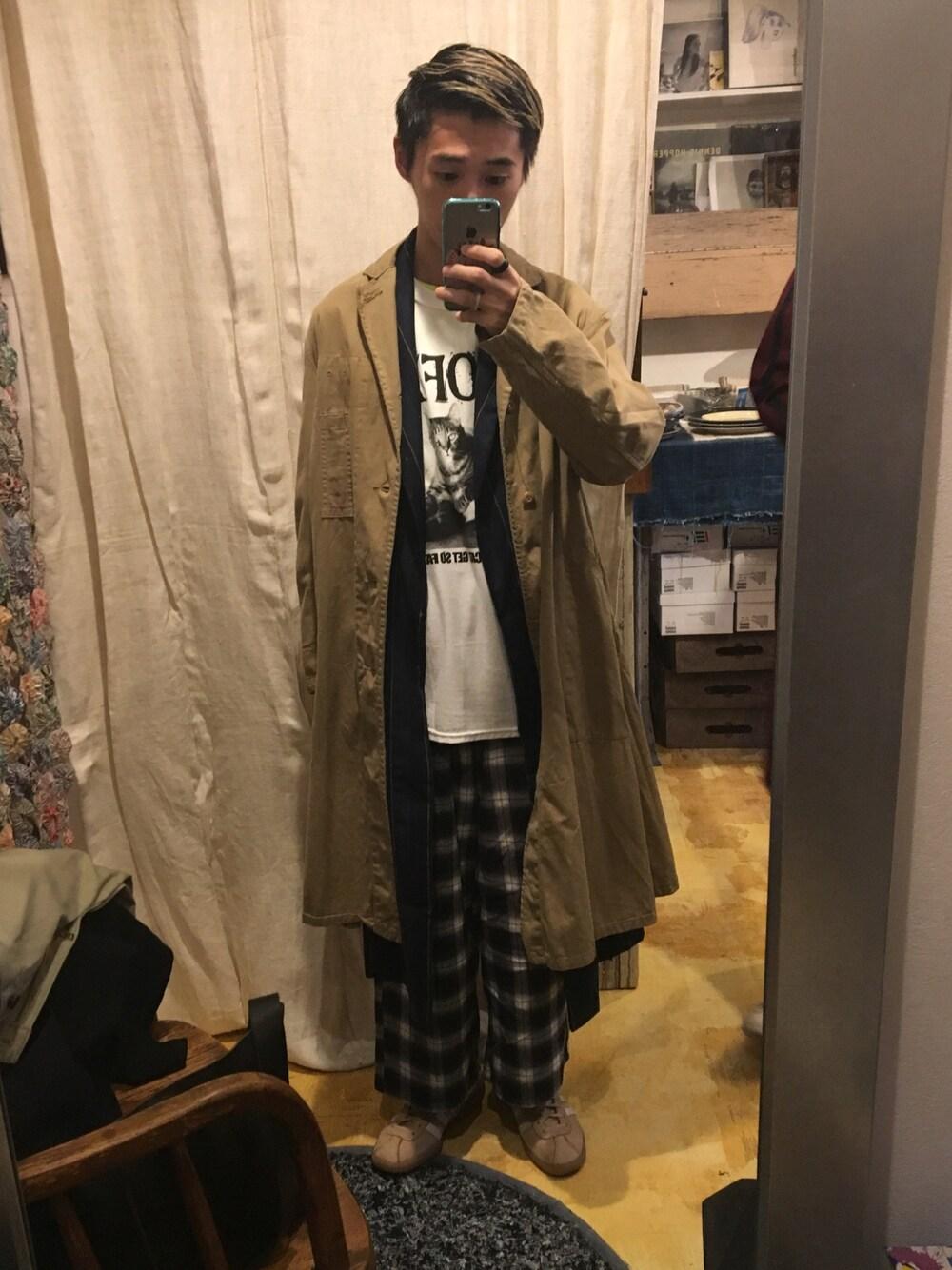 https://wear.jp/yakionigiri0731/10966179/