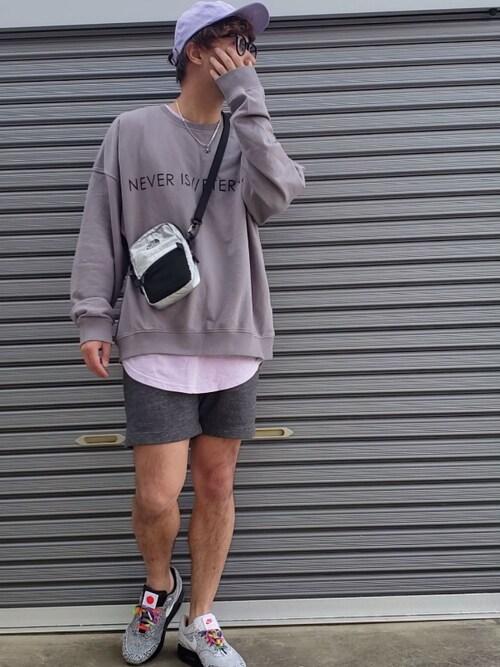 https://wear.jp/r11731173/14508388/